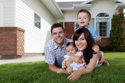 Mortgage Broker - Home Loans