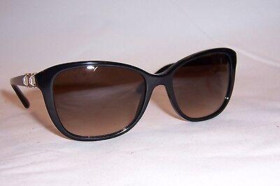 ed3973c8104e0 עזרים משקפי שמש לנשים ועזרים משקפי שמש - Vera Wang  פשוט לקנות ...