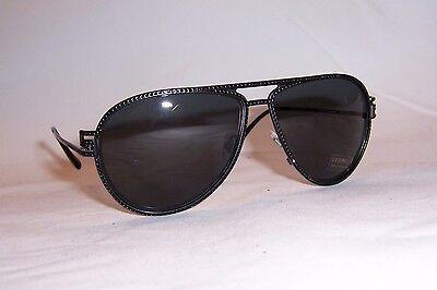 b26cab175be9 עזרים משקפי שמש לנשים ועזרים משקפי שמש - Police  פשוט לקנות באיביי ...