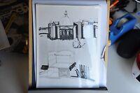 Foto D'autentica D'epoca Del Pittore Remo Brindisi Con Autografo Venezia -  - ebay.it