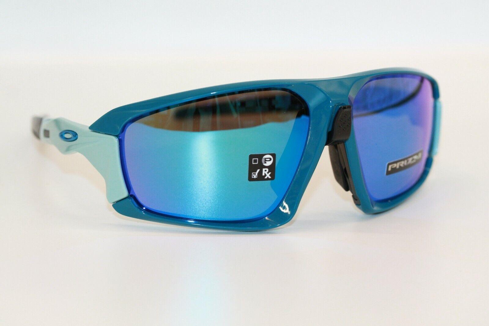 oakley-field-jacket-sunglasses-oo9402-0364-balsam-frame-w-prizm-sapphire-lens