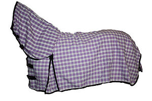 AXIOM-PC-PURPLE-WHITE-CHECK-RIPSTOP-UNLINED-HORSE-COMBO-RUG-53