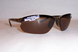 NEW NATIVE DASH XP SUNGLASSES WOOD/BROWN $109 AUTHENTIC