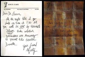 Marty-Mcfly-1955-aged-1985-letters-to-Doc-Brown-Back-to-the-Future-PROP-BTTF