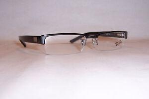 09044b00731 Ray Ban Rx 6182 Eyeglasses Stores « Heritage Malta