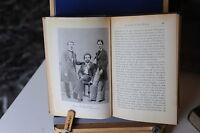 1941 - Michele Saponaro - Carducci - Biografia -  - ebay.it