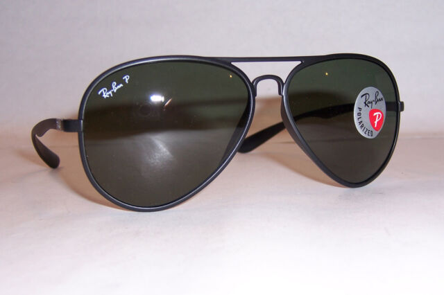 f88fb1bc964 Ray Ban Rb4180 Polarized « Heritage Malta