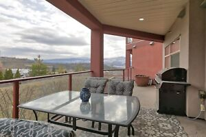 Short Term stays/vacation rental, West Kelowna