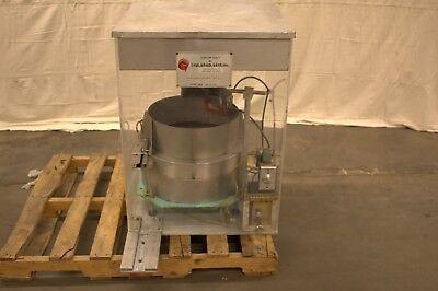 Cap Snap 33mm Snap Cap Dairy Cap Cap Feeder Cap Sorter Bottling Machine Lab