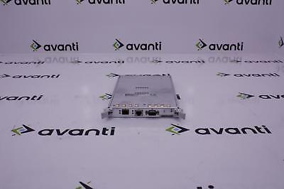APPLE XSERVE RAID CA1009 603-6332 RAID CONTROLLER MODULE