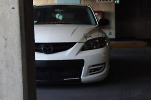 2007 MAZDASPEED3 NEED GONE ASAP