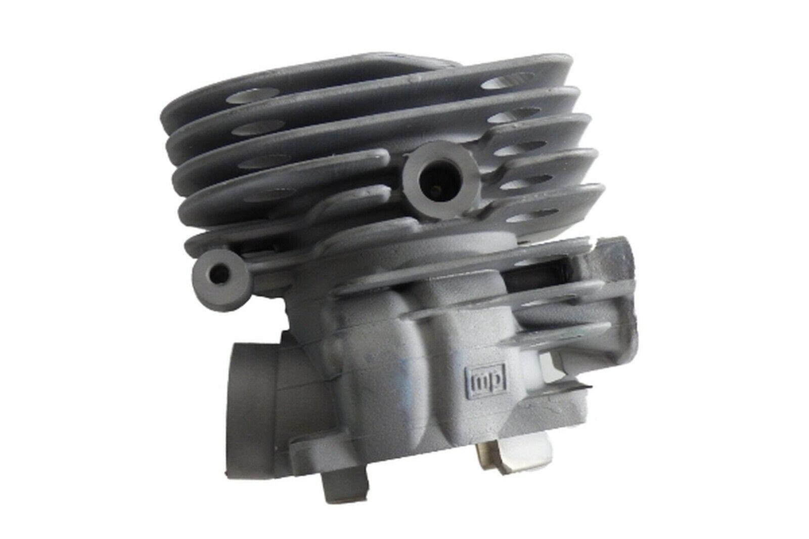 Kolben Zylinder passend Husqvarna 357xp   motorsäge kettensäge neu