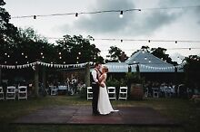 Festoon Light for Hire *Price reduced to $40ea* East Victoria Park Victoria Park Area Preview