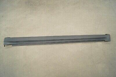 Mercedes A-Klasse W169 Seitenschweller Schweller Links A1696101408