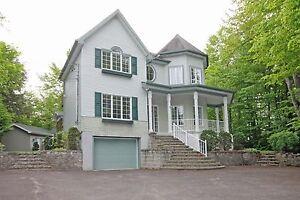 Maison - à vendre - Saint-Colomban - 28778238