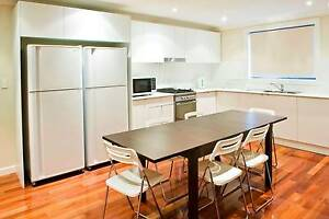 Shared room for rent Sydney City Inner Sydney Preview