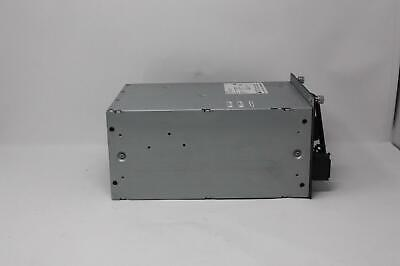 Cisco Catalyst 4500 Series AC Power Supply 2800ACV Sony APS-172 2800W LOT OF 2