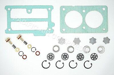 Jenny / Emglo / Dewalt 421-1102 KU Compressor Valve Service Set K145 K146 KU181