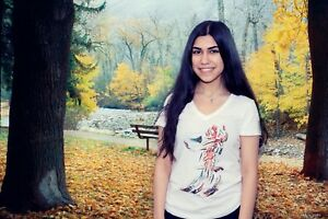 Persian design t-shirts