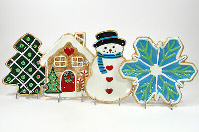 Boston Warehouse HOLIDAY COOKIE 8