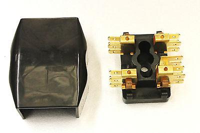 fuse box jaguar e type s type mk g daimler sp fuse box jaguar e type s type 420 mk10 amp 420g