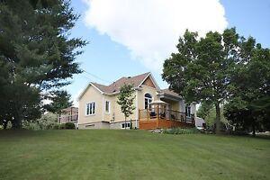 Maison - à vendre - Magog - 18787772