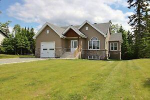 Maison - à vendre - Val-d'Or - 26251816