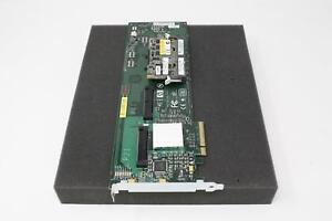 HP 412799-001 HP SMART ARRAY E200 CONTROLLER SAS