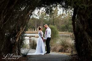 Perth Wedding Photographer - L' Image Digitale Alexander Heights Wanneroo Area Preview