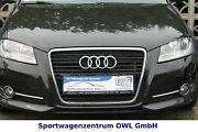 Audi A3 2.0 TDI Attraction / AHK / DSG / Dyn. Fahrw.