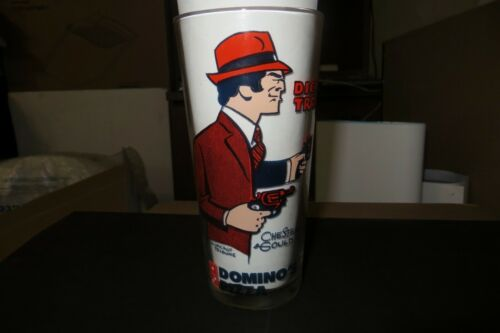 Dick Tracy Collector Series by Domino