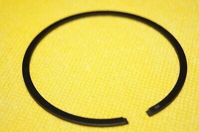 Stihl MS 880 088 084 Zündspule Zündmodul inkl Bosch WSR6F gratis Los