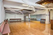 Dance Be In It Centre - Venue Hire Murrumbeena Glen Eira Area Preview
