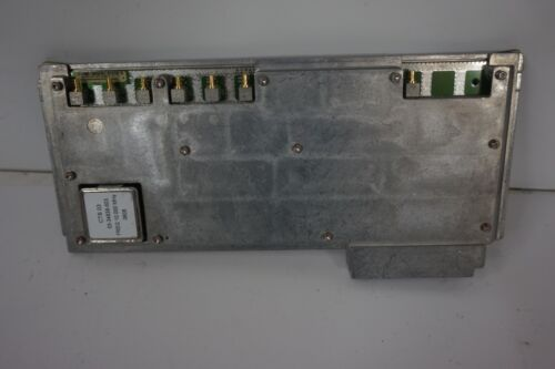 Agilent E8364-60136 Reference Board Assembly