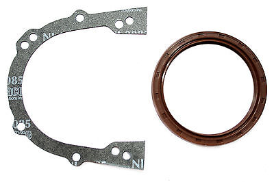 Corteco Crankshaft Main Bearing Seal 17080