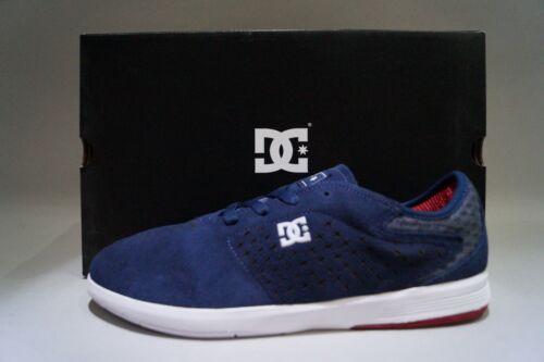 DC New Jack S