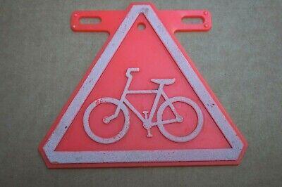 "Freestyle BMX 10/"" x 7/"" retro metal sign B68 Redline BMX"