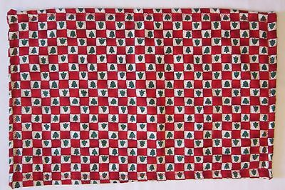 Waterproof Washable Reusable Pet Placemat Dogs Cats Dishes Food Mat Custom Made