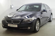 BMW 525d xDrive LEDER NAVI SCHIEBEDACH HEAD-UP PDC