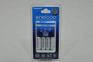 ENELOOP-2100x-RECHARGEABLE-BATTERY-4xAA-w-BASIC-CHARGER