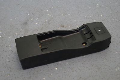 BMW Snap-In Adapter Basic für Sony Ericsson K800i Handyhalterung 9147616  gebraucht kaufen  Bopfingen