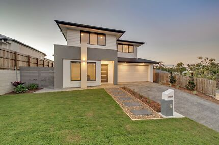 New Home Landscaping GOLD COAST