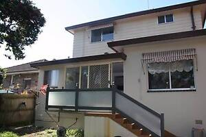 3BR semi house close to flamington  Train station Homebush West Strathfield Area Preview