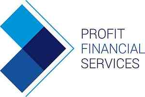 Bookkeeping Services of Cambridge Cambridge Kitchener Area image 4