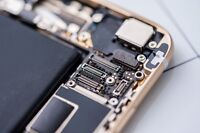 Smartphone Solutions - The Repair Company That Cares - Call Now!