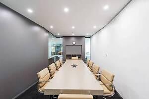 The world's biggest Videoconferencing network! Darwin CBD Darwin City Preview