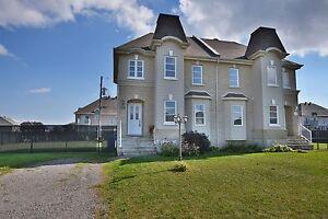Maison - à vendre - Saint-Joseph-du-Lac - 16727206