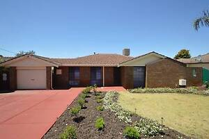 Perth Render - Rendering & Plastering Gwelup Stirling Area Preview