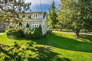 Maison - à vendre - La Pêche - 27135668 Gatineau Ottawa / Gatineau Area image 2