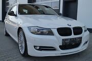 ALPINA B3 S Biturbo Allrad Touring Switch-Tronic